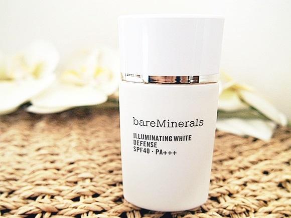 bareminerals (2)