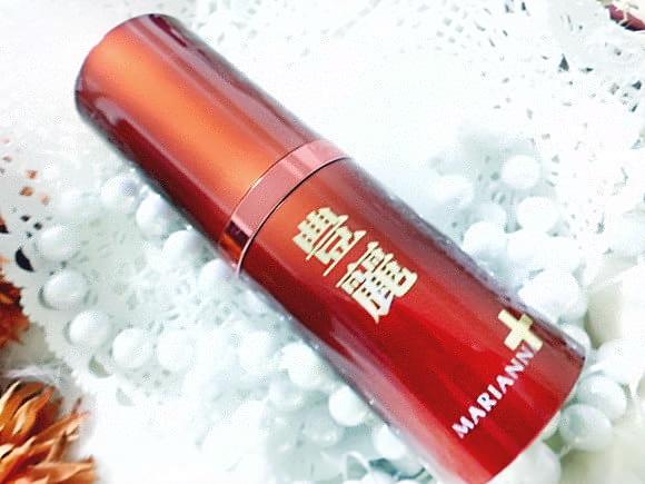 マリアンナプラス 豊麗 美容液は皮膚科学研究から生まれた革新的スキンケア