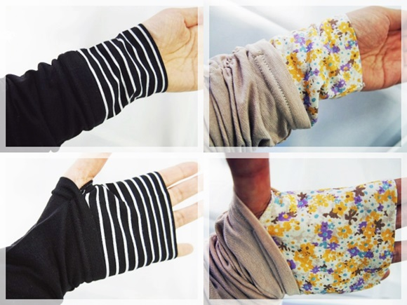 bellemaison-armcover (1)