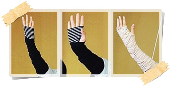 bellemaison-armcover (2)