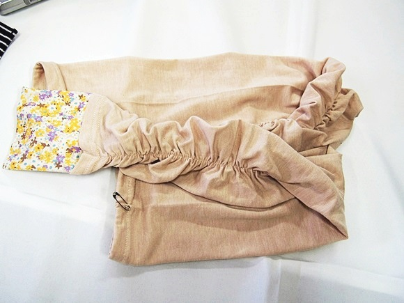 bellemaison-armcover (6)