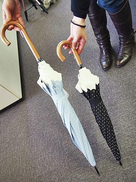 bellemaison-parasol (3)