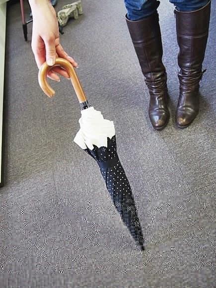 bellemaison-parasol (4)