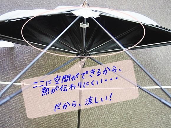 bellemaison-parasol