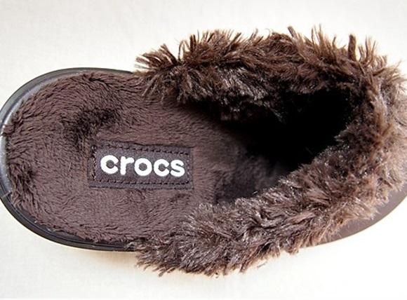 crocs-cobbler-buffed-lined-clog (10)