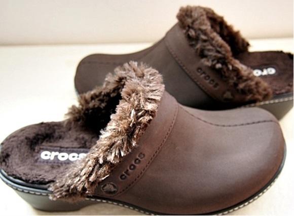 crocs-cobbler-buffed-lined-clog (11)