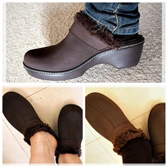 crocs-cobbler-buffed-lined-clog (2)