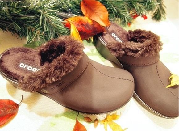 crocs-cobbler-buffed-lined-clog (3)