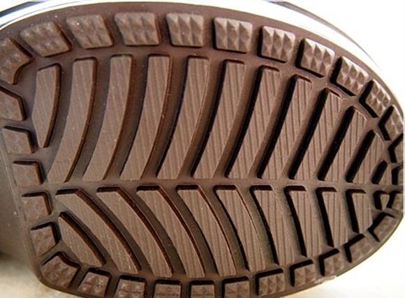 crocs-cobbler-buffed-lined-clog (5)