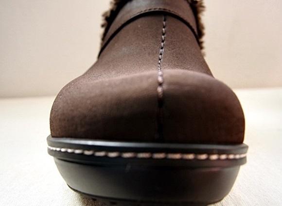 crocs-cobbler-buffed-lined-clog (6)