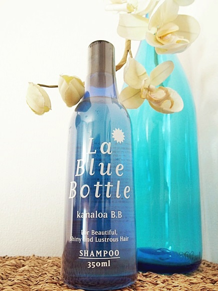 la-blue-bottle (1)