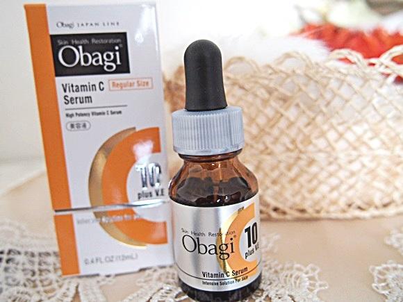 obagi-c10 (3)
