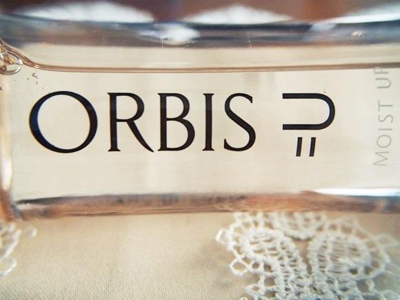 orbis-u (23)
