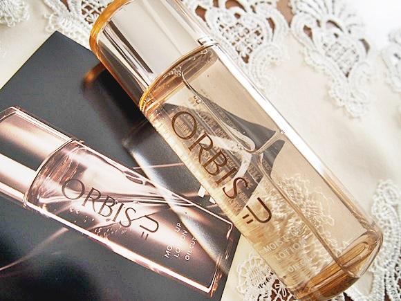 orbis-u (24)