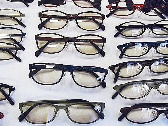 bellemaison-sunglasses (16)
