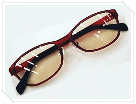 bellemaison-sunglasses (20)-crop