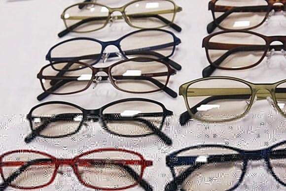 bellemaison-sunglasses (21)