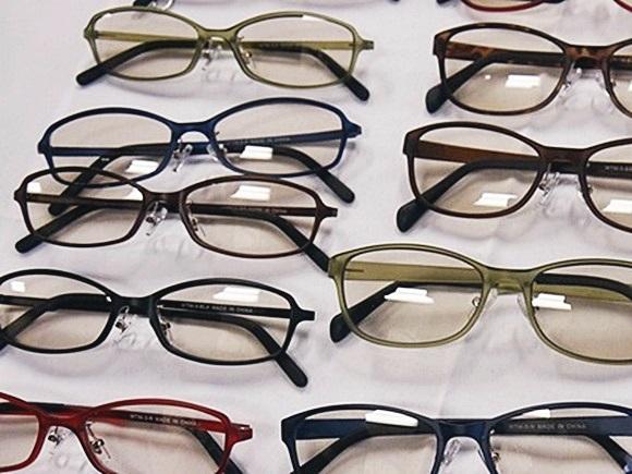 bellemaison-sunglasses (22)