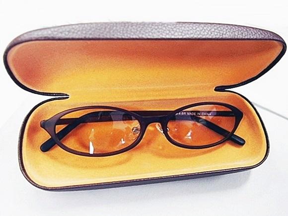 bellemaison-sunglasses (4)