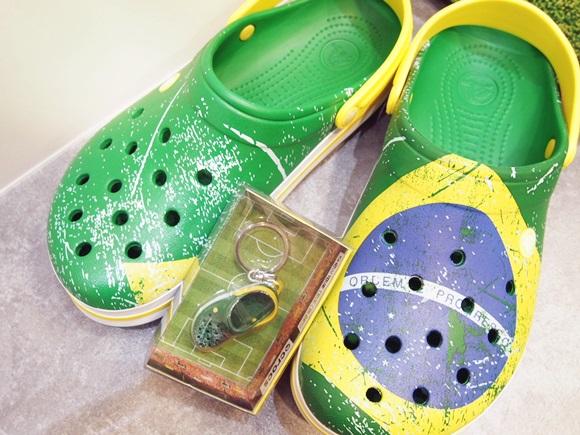 crocs-spring-summer 2014 (3)