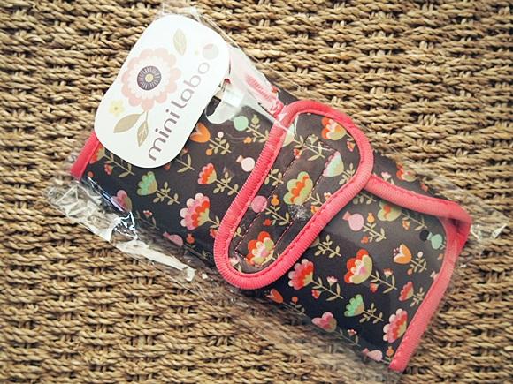 felissimo-collection-bag (11)