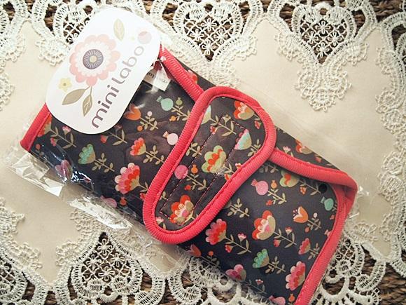 felissimo-collection-bag (13)