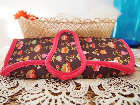 felissimo-collection-bag (17)