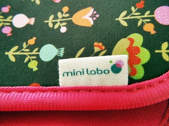 felissimo-collection-bag (19)
