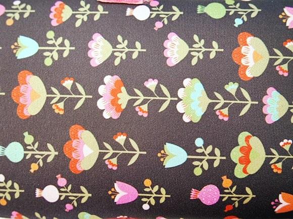 felissimo-collection-bag (20)