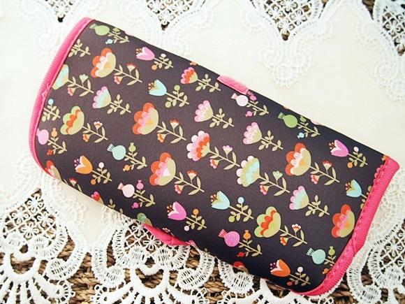 felissimo-collection-bag (21)