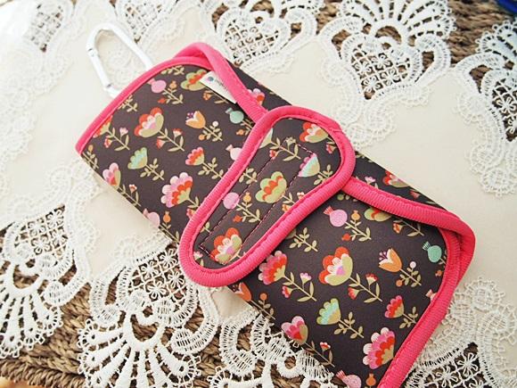 felissimo-collection-bag (2)