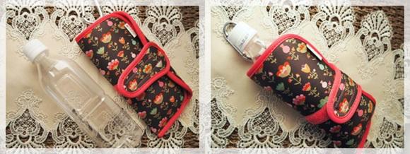 felissimo-collection-bag (23)