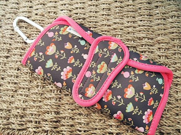 felissimo-collection-bag (3)