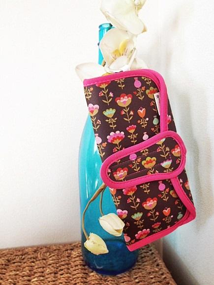 felissimo-collection-bag (4)