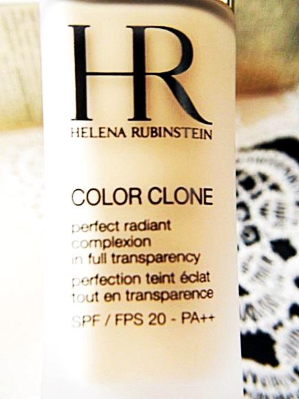 helenarubinstein-colorclone