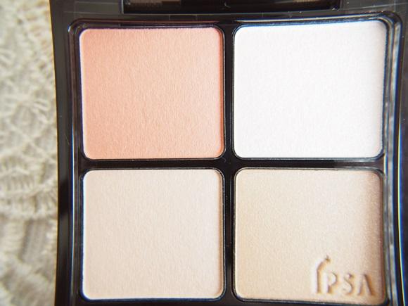 ipsa-facecolor(6)