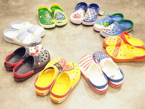 crocband-world-flag (9)