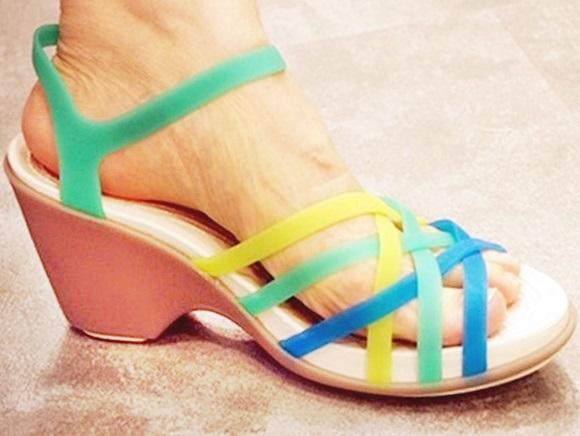 huarache sandal wedge w (11)
