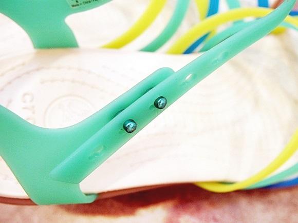 huarache sandal wedge w (4)