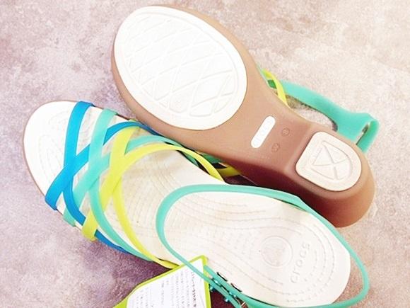 huarache sandal wedge w (5)