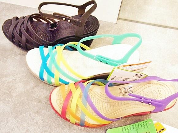 huarache sandal wedge w (6)