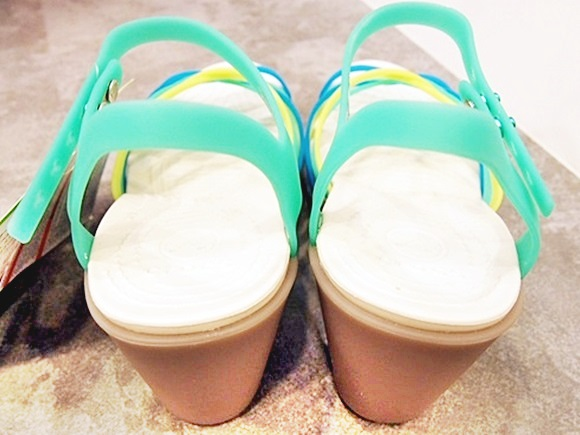 huarache sandal wedge w (7)