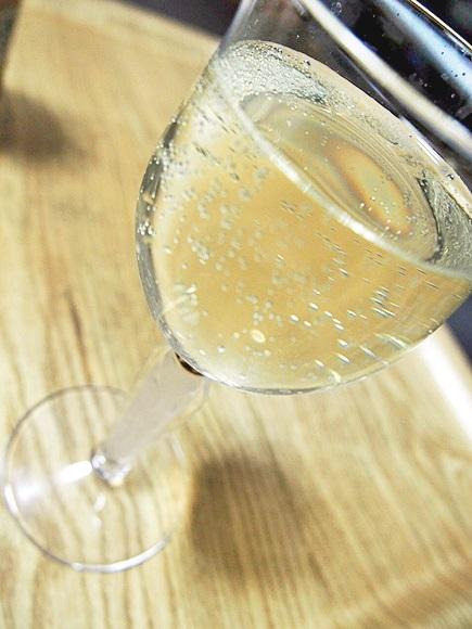 kirin-winespritzer (4)