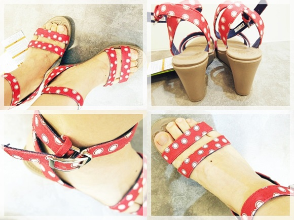 leigh graphic wedge w (14)