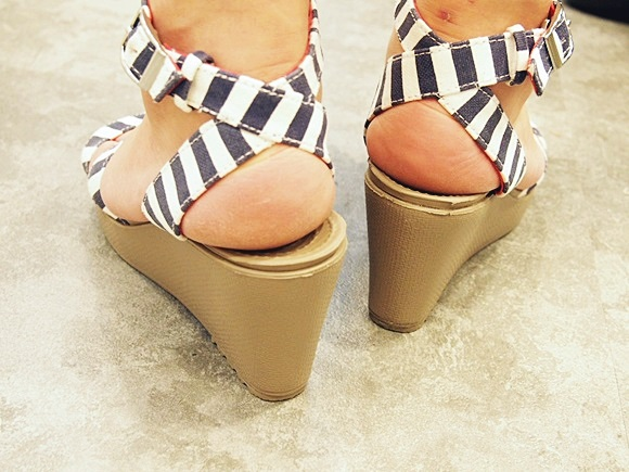 leigh graphic wedge w (5)