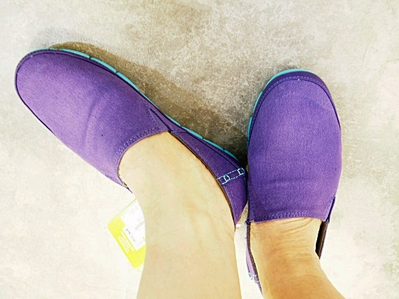 stretch sole loafer w (7)