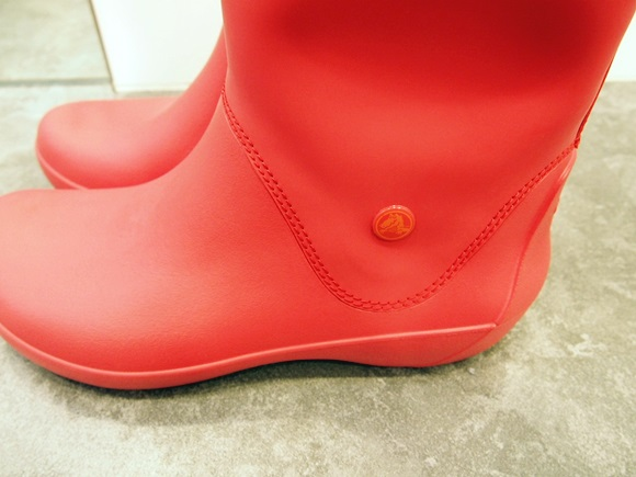 crocs-rain-floe-boot-w (10)