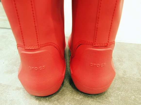 crocs-rain-floe-boot-w (2)