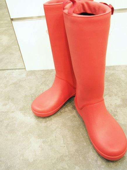 crocs-rain-floe-boot-w (5)