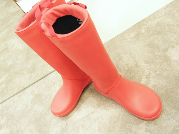 crocs-rain-floe-boot-w (6)